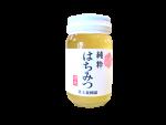 れんげ蜂蜜